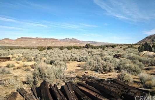 0 Black Canyon Road - Photo 3