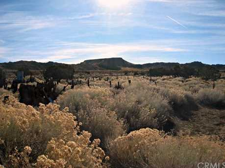 0 Black Canyon Road - Photo 1