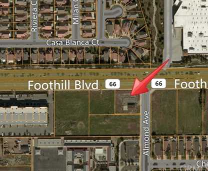 14293 Foothill Boulevard - Photo 3