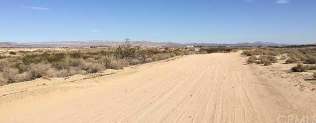 0 Cannae Road - Photo 1