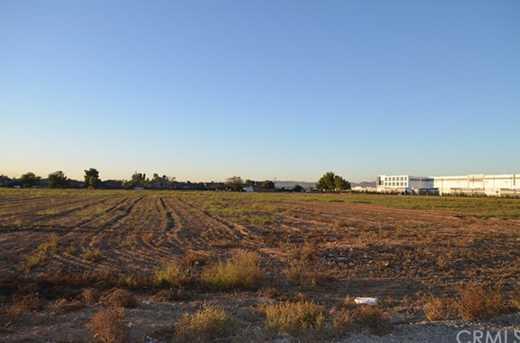 20 Vacant Land - Photo 7