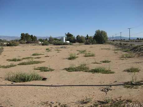 0 Navajo - Photo 3