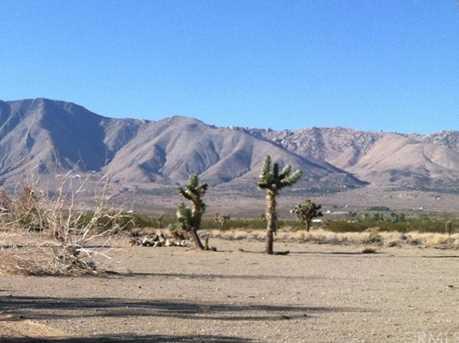 0 Palmdale Road - Photo 1