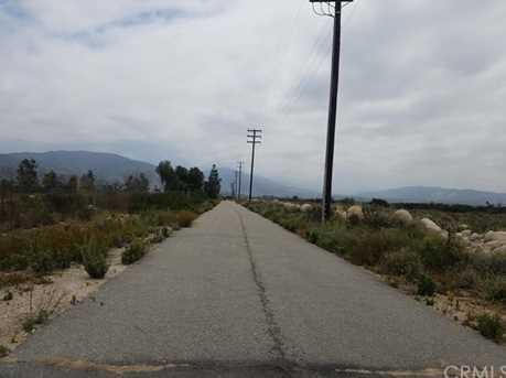 0 Greenspot Road - Photo 3