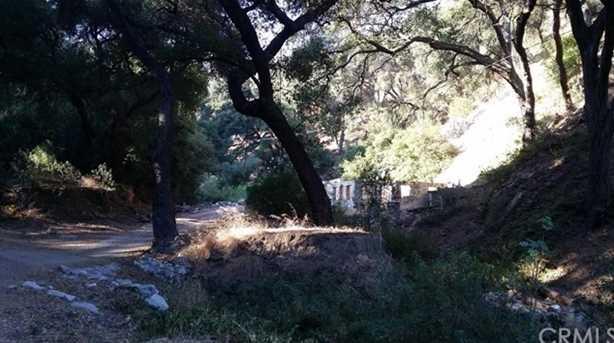 0 Palmer Canyon Road - Photo 17