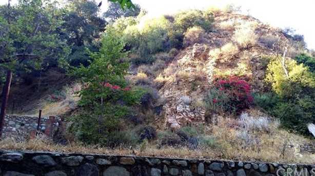 0 Palmer Canyon Road - Photo 5
