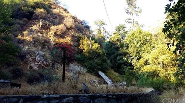 0 Palmer Canyon Road - Photo 19