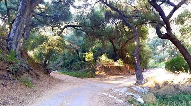0 Palmer Canyon Road - Photo 1