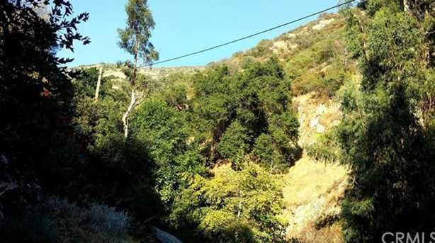 0 Palmer Canyon Road - Photo 21