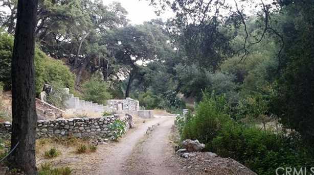 0 Palmer Canyon Road - Photo 29