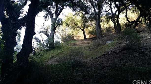 0 Palmer Canyon Road - Photo 23