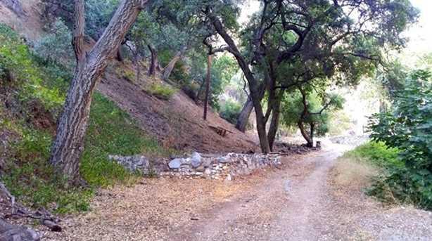 0 Palmer Canyon Road - Photo 3