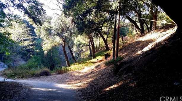 0 Palmer Canyon Road - Photo 13