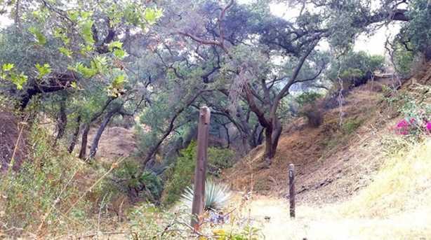 0 Palmer Canyon Road - Photo 7