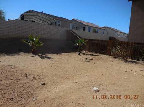 13861 Sunshine Terrace - Photo 13