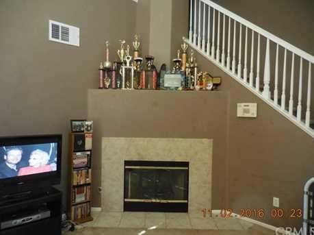 13861 Sunshine Terrace - Photo 3