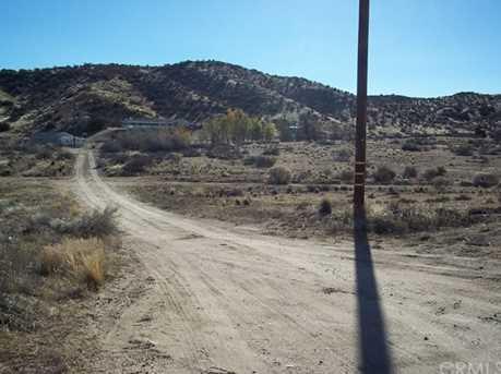0 Summit Valley - Photo 9