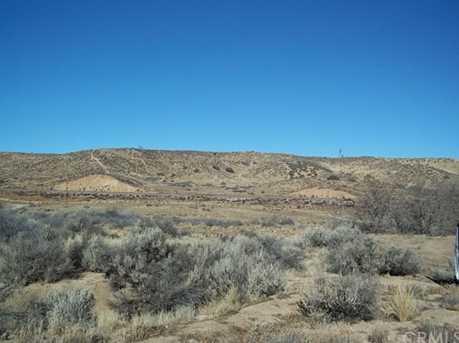 0 Summit Valley - Photo 1