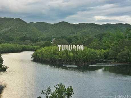 0 Philippines, Tuburan Cebu - Photo 1