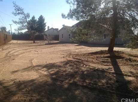 20682 Crazy Horse Court - Photo 33