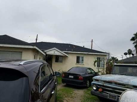 5300 N Roxburgh Avenue - Photo 1