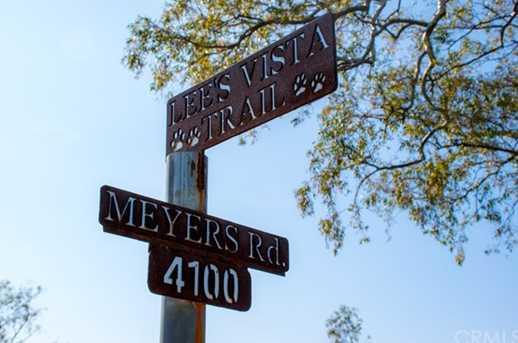 4155 Meyers Road - Photo 13