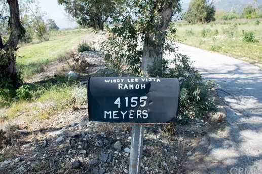 4155 Meyers Road - Photo 3
