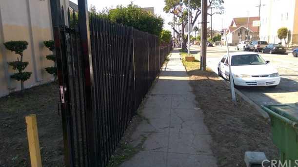 5012 McKinley Avenue - Photo 5