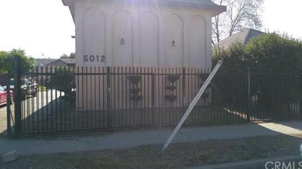5012 McKinley Avenue - Photo 3