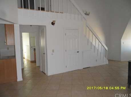 7661 Ironwood Avenue - Photo 9