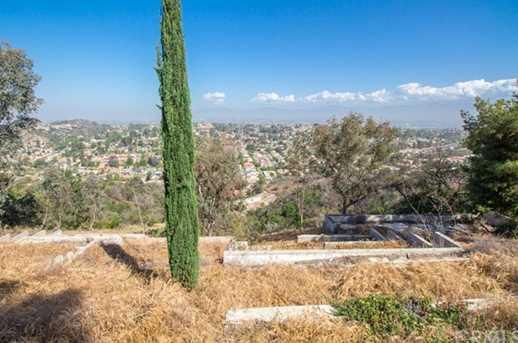 22939 Ridge Line Road - Photo 5