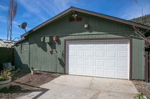317 Lakewood Drive - Photo 7