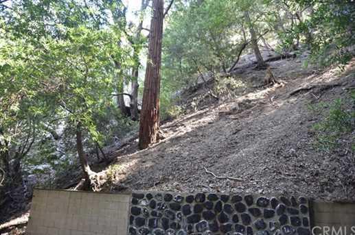 6669 Bear Canyon Road - Photo 13