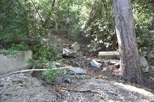 6669 Bear Canyon Road - Photo 9