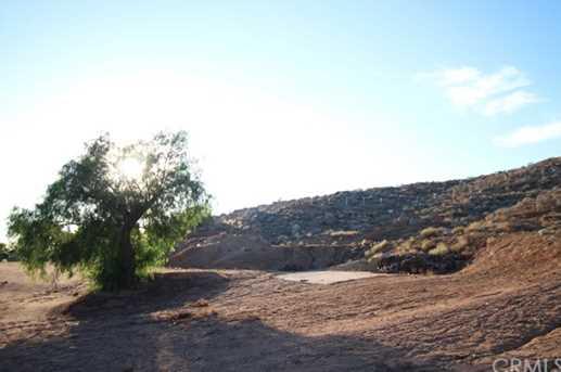 3791 Scenic Drive - Photo 27