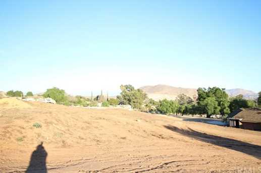 3791 Scenic Drive - Photo 23