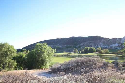 3791 Scenic Drive - Photo 31