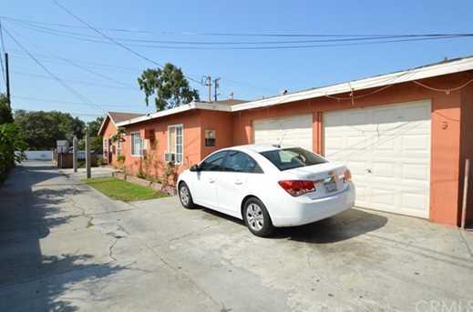 4939 Santa Ana Street - Photo 3