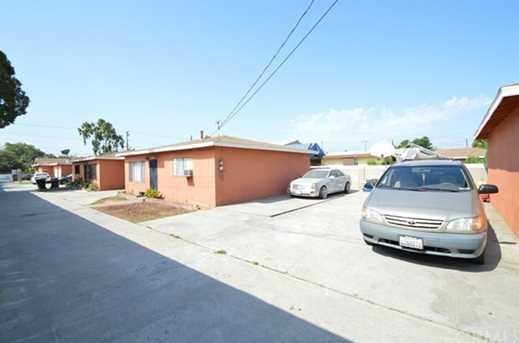 4939 Santa Ana Street - Photo 6