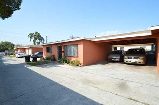 4939 Santa Ana Street - Photo 7