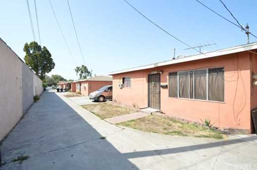 4939 Santa Ana Street - Photo 5