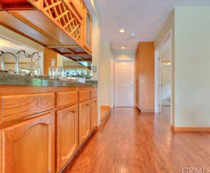2584 Olympic View Drive - Photo 45