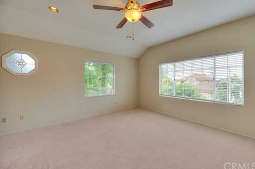 2584 Olympic View Drive - Photo 55