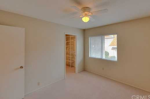 2584 Olympic View Drive - Photo 59