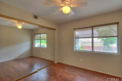 2584 Olympic View Drive - Photo 35