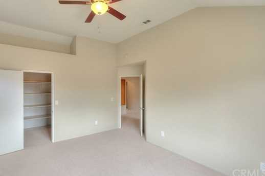 2584 Olympic View Drive - Photo 56