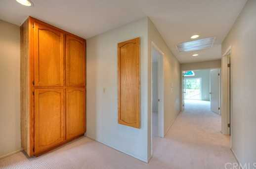 2584 Olympic View Drive - Photo 58