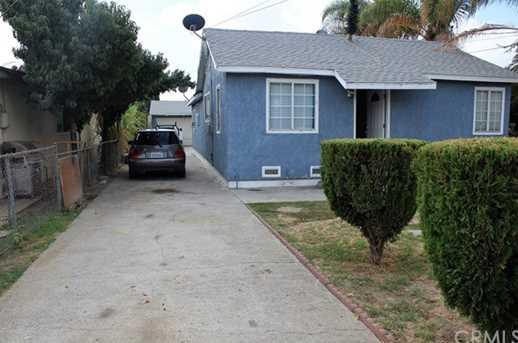 1138 W Fernleaf Avenue - Photo 2
