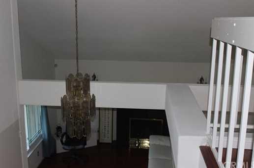 22344 Valpico Place - Photo 12