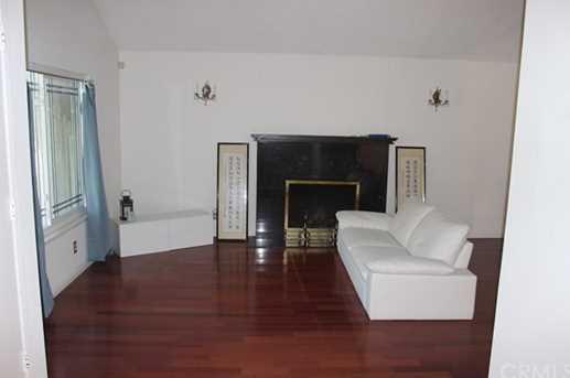 22344 Valpico Place - Photo 2